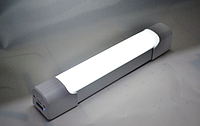 Лампа Led+Power bank!Скидка, фото 1