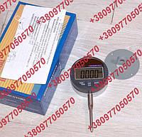 Цифровая индикаторная головка цифровой индикатор ИЧЦ 0-25.00мм 0.001мм