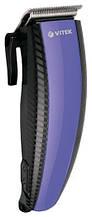 Машинка для стрижки волосся Vitek VT-1357
