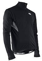 Куртка Sugoi RS 180 размер XL black