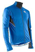 Куртка Sugoi RS 180 размер M true blue