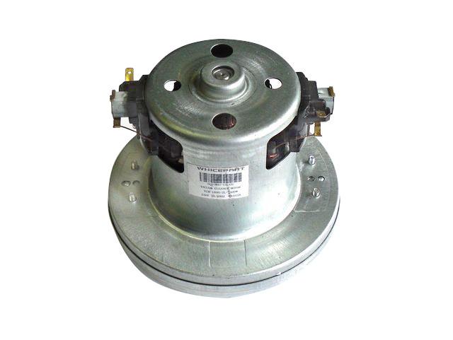 Мотор пылесоса VCM-140H-2L 1400W