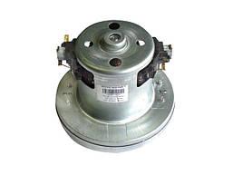Мотор пилососа VCM-140H-2L 1400W