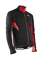 Куртка Sugoi RS 180 размер L black/matador
