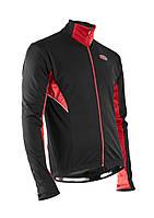 Куртка Sugoi RS 180 размер M black/matador