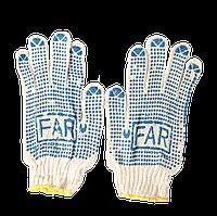 Перчатки FAR (12 пар)