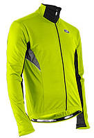 Куртка Sugoi RS 180 размер XL super nova yellow