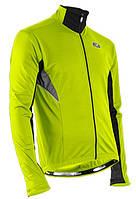 Куртка Sugoi RS 180 размер L super nova yellow