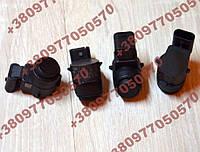 Парктроник датчик парковки BMW X1 e84 z4 e89 3 e90 e91 66209196705