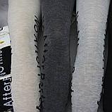 """Модные колготы  для девочек, """"Малыш"""", р- р 152/164. Колготки для девочек, фото 3"""