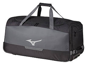 Сумка на колесах Mizuno Trolley Bag (33GD8016-09)