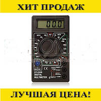 Тестер электросети 1 сорт BM-01-830B!Спешите Купить