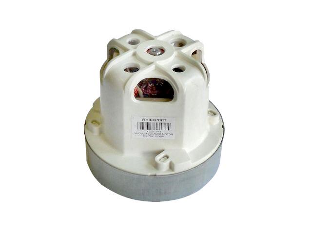 Мотор пылесоса Whicepart Philips HX-70X 1500W