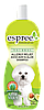 E03002 Espree Allergy Relief Avocado & Aloe Shampoo, 591 мл
