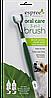 E03063 Espree Oral Care 3 in 1 Brush Зубная щетка, 1 шт