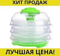 Сушка для продуктов SATURN ST-FP0113-6 З!Скидка