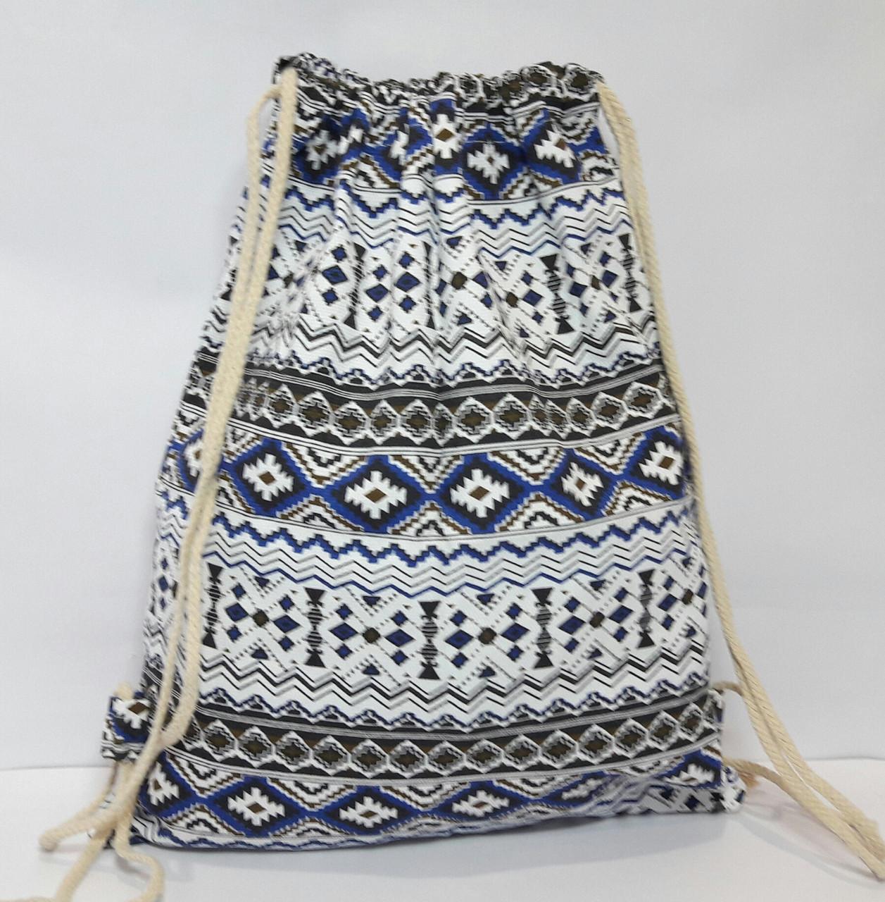 ac88c6947231 Пляжная сумка летний рюкзак: продажа, цена в Харьковской области ...