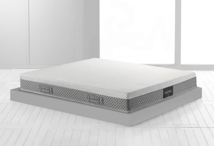 Матрас Magniflex Comfort 9