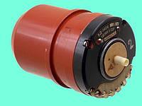 Сельсин БД-1404 кл.2