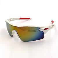Солнцезащитные очки велосипедные, фото 1