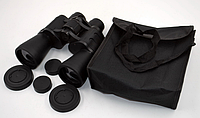 Бинокль Canon (70x70)!Скидка, фото 1
