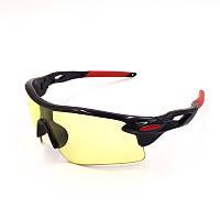 Солнцезащитные поляризационные очки