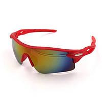 Защитные спортивные велосипедные очки от солнца b3189d767c639