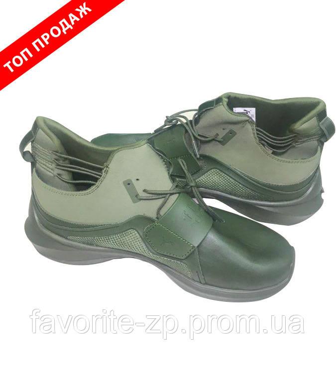 a657e80f2 Кроссовки. Реплика FERRARI BLACK. Мужская обувь: продажа, цена в ...