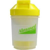Шейкер Almased для смешивания протеинового коктейля, 500 мл
