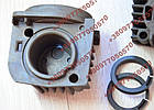 Ремкомплект компрессор пневмоподвески Touareg Cayenne X5 E53 Q7 Range Rover, фото 10