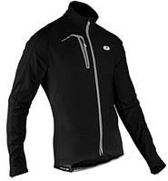 Куртка Sugoi RS 220 размер XL black