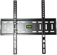 Крепление X-Digital STEEL SA305