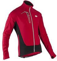Куртка Sugoi RS 220 размер XL matador