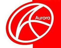 Диск сцепления нажимной(корзина) 2101 пр-во AURORA, ВАЗ 2101, 2102, 2103, 2104, 2105, 2106, 2107