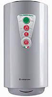 Электрический накопительный нагреватель ARISTON PRO R Slim  50 V