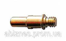 Электрод плазменный для резаков FHT-EX®40