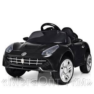Детский электромобиль M 3176EBLR-2  оптом и в розницу Одесса 7 километр