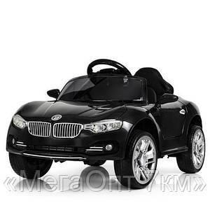 Детский электромобиль BMW Bambi M 3175EBLR-2 купить оптом и в розницу