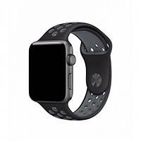 Умные фитнес часы Smart Watch i68mini, часы смарт вач i68min электронные часы, реплика отличное качество!