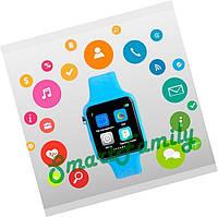 Умные часы Smart Watch G98, часы смарт вач G98 электронные умные часы, реплика отличное качество!