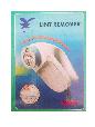 Машинка для снятия катышков Lint Remover прибор по удалению катышек оригинал , фото 4