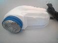 Машинка для снятия катышков Lint Remover прибор по удалению катышек оригинал , фото 6