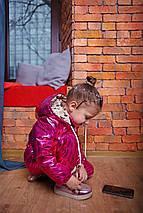 Детские комбинезоны весна осень, фото 2