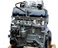 Двигатель в сборе 2104(инжекторный), ВАЗ 2101, 2102, 2103, 2104, 2105, 2106, 2107