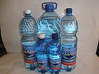 Продам воду Аква Люкс