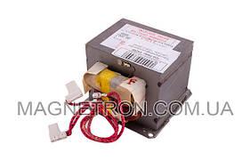 Трансформатор для микроволновой печи GAL-700E-4 Zelmer 629201.0050 755593