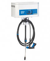 Аппарат высокого давления Nilfisk Alpha Booster 5-49