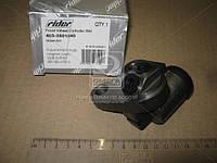 ⭐⭐⭐⭐⭐ Цилиндр тормозной передний правый МОСКВИЧ (RIDER)  403-3501040