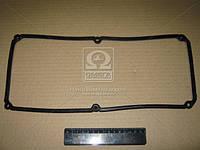 ⭐⭐⭐⭐⭐ Прокладка клапанной крышки Hyundai Scoupe 92-95 (производство  Mobis)  2244121010