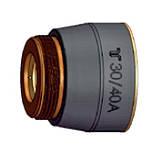 Защитный колпак для плазменного резака FHT-EX®40, фото 2